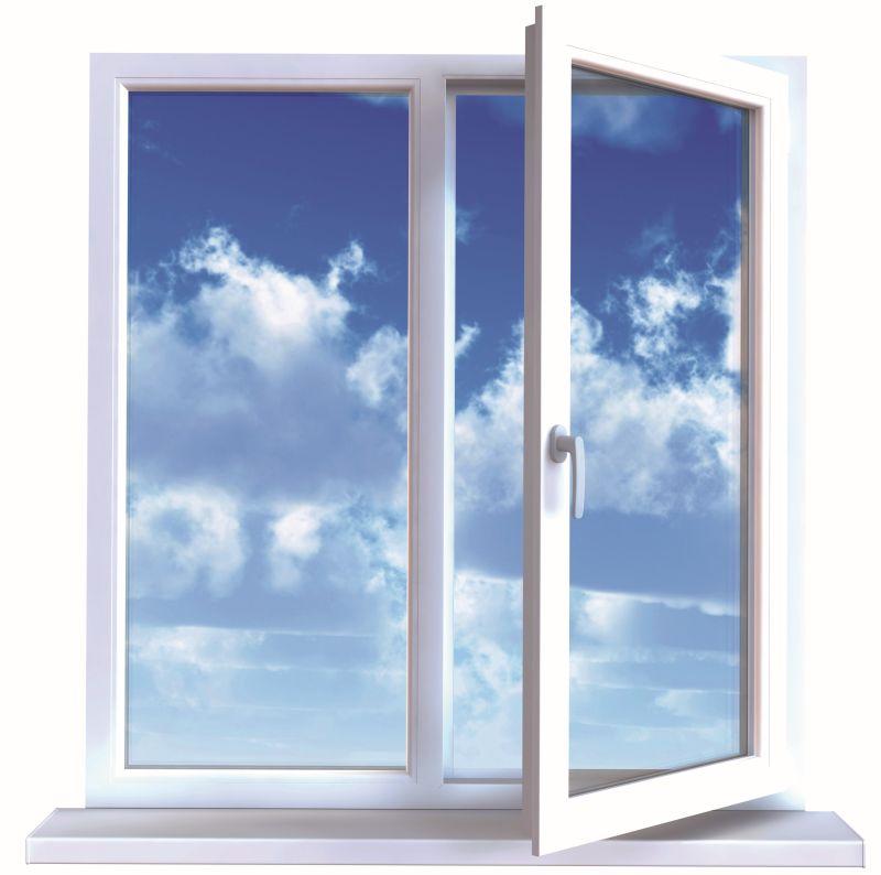 okna oferuje firma Martex