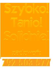 Tania naprawa dzwi i okien firma ze Szczecin
