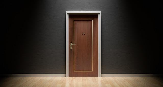 bardzo dobre drzwi szczecin martex