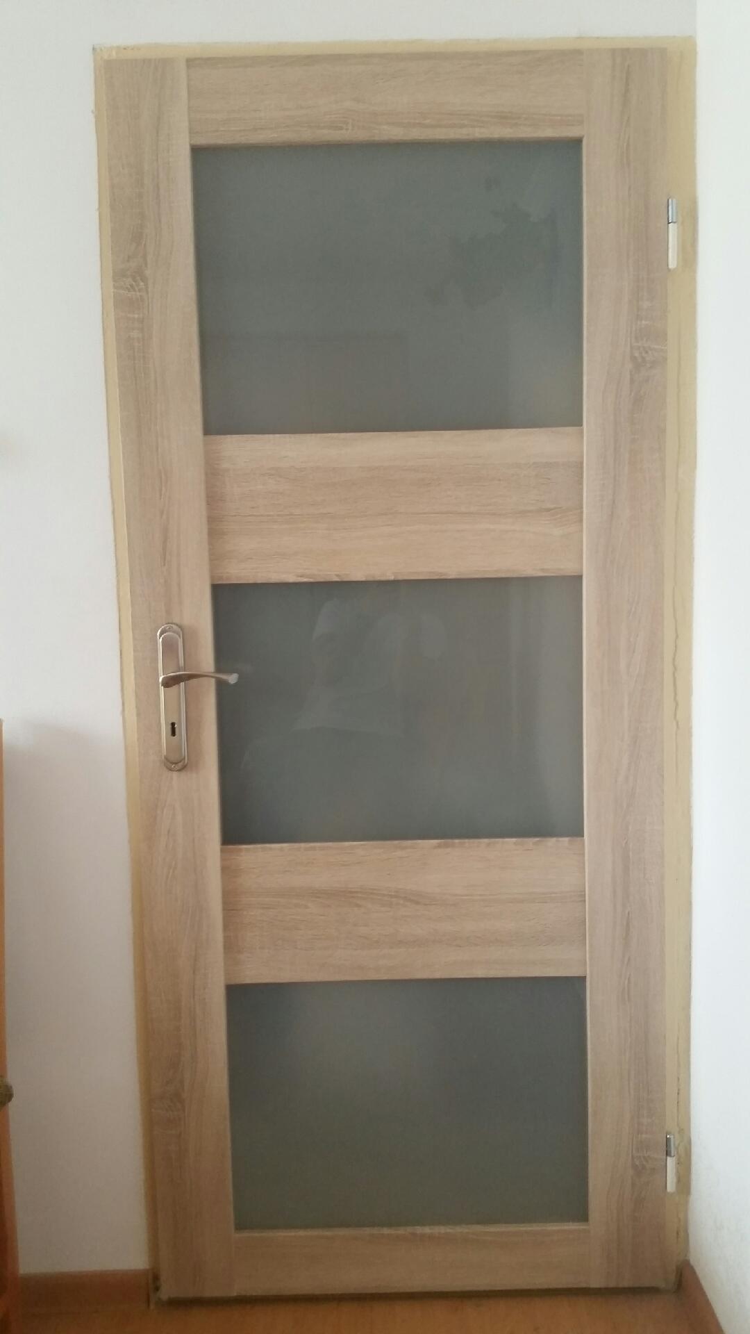 drzwi martex w szczecinie