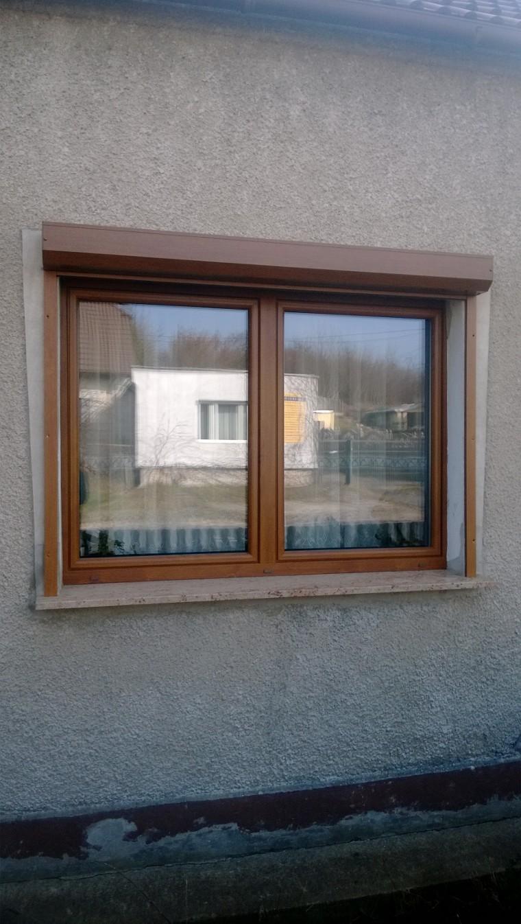 polecamy okna pcv szczecin